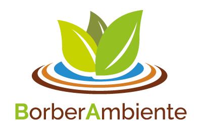 BorberAmbiente